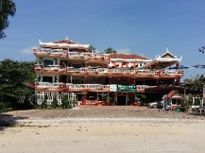โรงแรมจัสมิน (Jasmine Hotel)