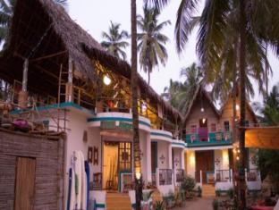 Vaayu Watermans Village