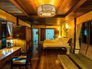 ボラ ボラ ヴィラ プーケット Bora Bora Villa Phuket
