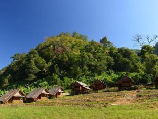 Phu Pai Ngam Resort