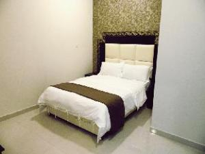 Retan Hotel