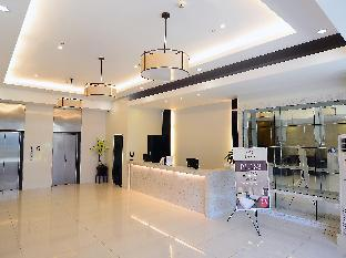 picture 3 of Ever O Business Hotel