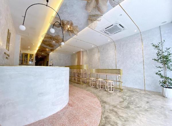 One Heritage Hotel Sdn Bhd Seremban
