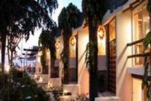 Casa del Mar Cozumel Hotel & Dive Resort hakkında (Casa del Mar Cozumel Hotel & Dive Resort)