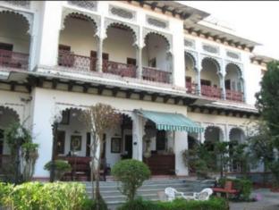Rangniwas Palace Hotel