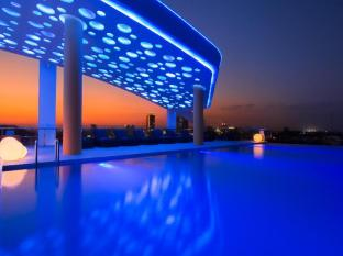 /zh-tw/sun-moon-urban-hotel/hotel/phnom-penh-kh.html?asq=m%2fbyhfkMbKpCH%2fFCE136qQPaqrQ8TR4epHDskeQWkV9xbmY705VAXArEvAzTkheH