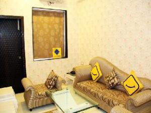 Vista Room at Savedi Nagar