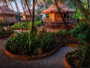 /hu-hu/anahata-retreat/hotel/north-goa-in.html?asq=mA17FETmfcxEC1muCljWG9NnWSRUYtsHIGJudCnFd8SMZcEcW9GDlnnUSZ%2f9tcbj