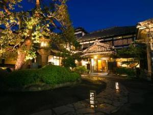 關於唐津溫泉綿屋旅館 (Karatsu Hot Spring Ryokan Wataya)