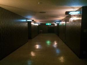 Hotel Rokkozaka