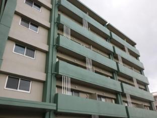 /mr-kinjo-in-eminence-makishi/hotel/okinawa-jp.html?asq=jGXBHFvRg5Z51Emf%2fbXG4w%3d%3d