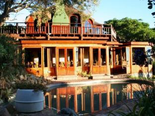 Monkey Valley Resort