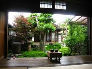 Tabiyado Ishigakiya