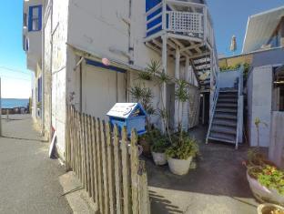 Ocean Studio