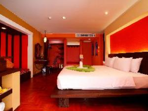 關於斑蘇梅度假村 (Baan Samui Resort)