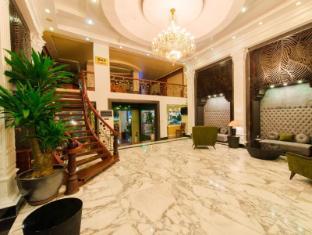 /annam-legend-hotel/hotel/hanoi-vn.html?asq=GzqUV4wLlkPaKVYTY1gfioBsBV8HF1ua40ZAYPUqHSahVDg1xN4Pdq5am4v%2fkwxg