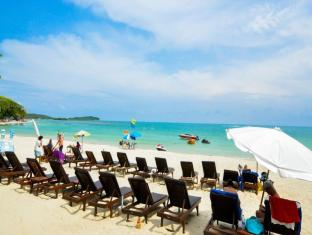/cs-cz/chaweng-buri-resort/hotel/samui-th.html?asq=5VS4rPxIcpCoBEKGzfKvtE3U12NCtIguGg1udxEzJ7kOSPYLQQYTzcQfeD1KNCujr3t7Q7hS497X80YbIgLBRJwRwxc6mmrXcYNM8lsQlbU%3d