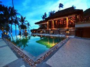 インピアナ リゾート チャウエン ノイ ゴ サムイ (Impiana Resort Chaweng Noi Koh Samui)