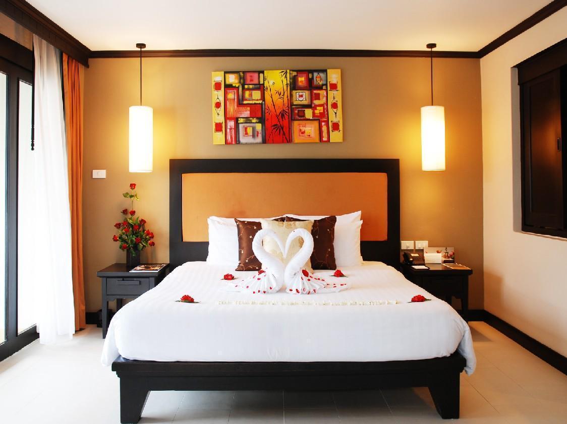 Impiana Resort & Spa Samui