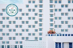 モンティエン ホテル スラウォン バンコク Montien Hotel Surawong Bangkok