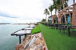 Eco Moment Beach Resort อีโค่ โมเม้น บีช รีสอร์ท