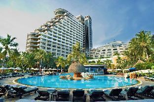 Hilton Hua Hin Resort & Spa ฮิลตัน หัวหิน รีสอร์ท แอนด์ สปา