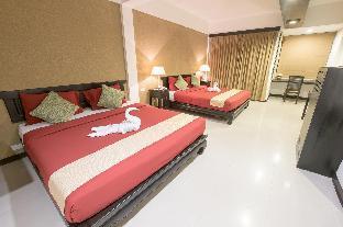 Siam Piman Hotel สยาม พิมาน กรุงเทพฯ