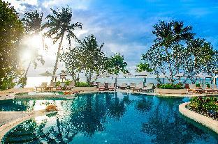 Chaweng Regent Beach Resort เฉวง รีเจนท์ บีช รีสอร์ท