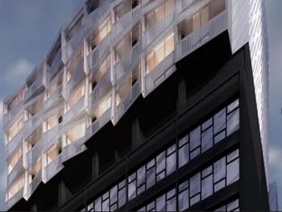 Paragon Apartments of Melbourne Southern Cross