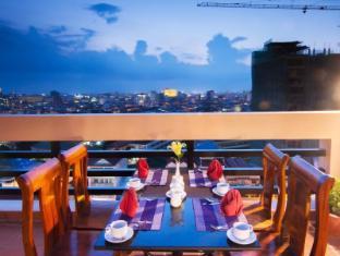 /fr-fr/samnang-laor-phnom-penh-hotel/hotel/phnom-penh-kh.html?asq=jGXBHFvRg5Z51Emf%2fbXG4w%3d%3d
