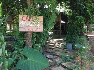 Minh Tho Stilt House