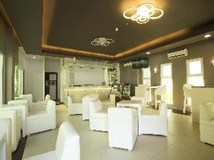 picture 4 of Lucky9 Budget Hotel