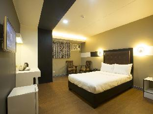 picture 2 of Lucky9 Budget Hotel