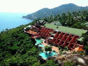 關於蘇梅島灣景Spa度假村 (Samui Bayview Resort & Spa)