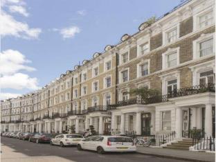 FG Property Hogarth Road