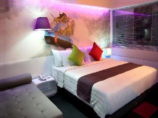 Berry Glee Hotel by Avilla Hospitality
