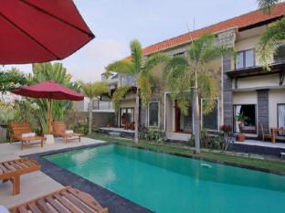 Nang Ade Villa