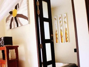 Two Villas Holiday: Oriental Style Layan Beach Phuket - Guest Room
