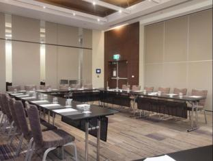 Pullman at Sydney Olympic Park Hotel Sydney - Business Center