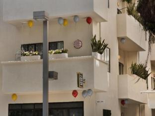 Cucu Boutique Hotel
