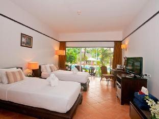 アオナン ヴィラ リゾート Aonang Villa Resort
