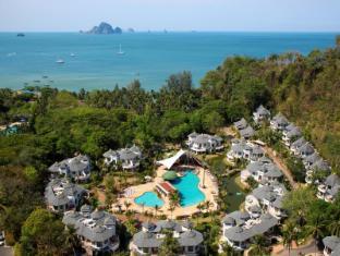 /zh-cn/krabi-resort/hotel/krabi-th.html?asq=5VS4rPxIcpCoBEKGzfKvtE3U12NCtIguGg1udxEzJ7kOSPYLQQYTzcQfeD1KNCujr3t7Q7hS497X80YbIgLBRJwRwxc6mmrXcYNM8lsQlbU%3d