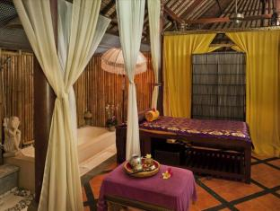 The Mansion Resort Hotel & Spa Bali - Spa