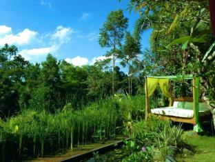 The Mansion Resort Hotel & Spa Bali - Vistas