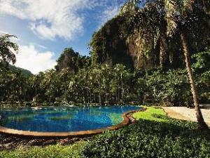 Rayavadee Hotel