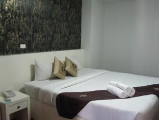 Noble Place Hotel Chiang Mai - Superior