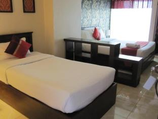 Noble Place Hotel Chiang Mai - Deluxe