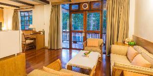 インペリアル メーホーソン リゾート Imperial Mae Hong Son Resort