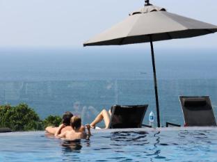 Ayara Kamala Resort Phuket - Swimming Pool