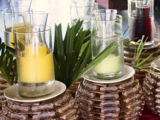 Ayara Kamala Resort Phuket - Daily Juice